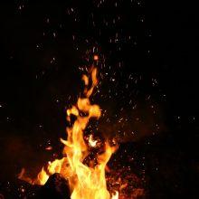 fireretreat